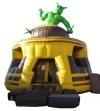 Alien Jumper Large