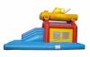 Mater Slide Combo
