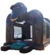 Gorilla Bounce