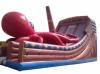 Kraken Slide