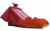 Pink Dragon Slide