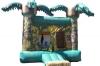 Rain Forest Bounce