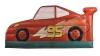 Speed McQueen Car Bounce