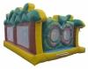 Zoo Bounce