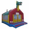 Dragon Bounce 2