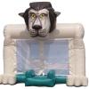 Lion Bounce
