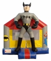 Batman Bounce