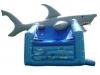 Undersea World Bounce